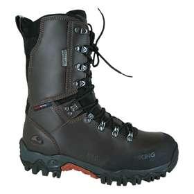 Viking Footwear Hunter II GTX (Herr)