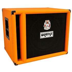 Orange OBC 115 Cabinet
