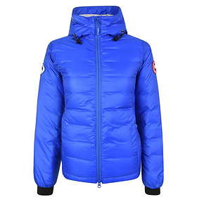Find the best price on Canada Goose PBI Camp Hoody Jacket (Women s ... 92989e2bb