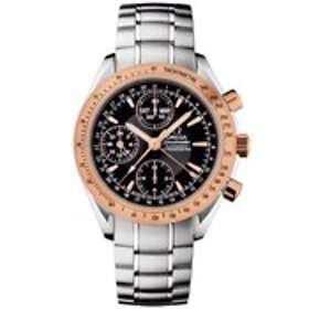 dating Omega armbåndsur
