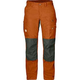Fjällräven Barents Pro Trousers (Dam)