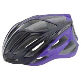 Specialized Aspire (Women's)