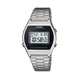 Casio Collection Retro B640WD-1A