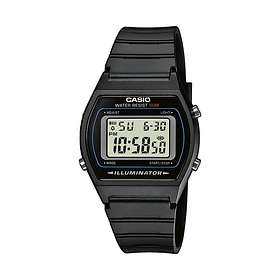 Casio Collection Retro W-202-1A