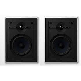 B&W CWM652 (pair)
