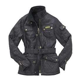 Find the best price on Barbour International Polarquilt Jacket ... 6c9c6994b000