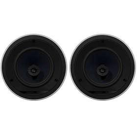 B&W CCM684 (pair)