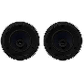 B&W CCM664 (pair)
