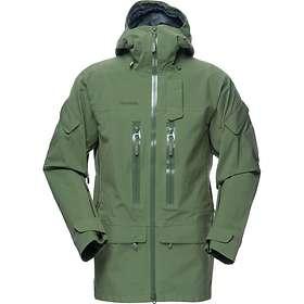 Norrøna Recon GTX Pro Jacket (Herr)