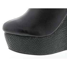 c4cfc143272 Specs för Fashion by C Glam Boots, stövlar & stövletter - Egenskaper ...