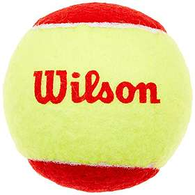 Wilson Starter Easy (12 bollar)