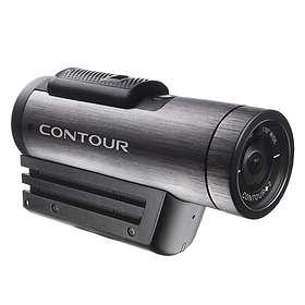 Contour Plus 2