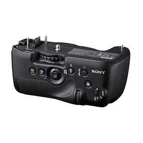 Sony VG-C99AM