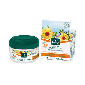Kneipp Repair Foot Cream 100ml