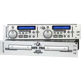 JB Systems MCD-570