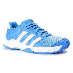 Adidas Court Stabil (Unisex)