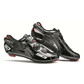 Sidi Wire Carbon (Homme)