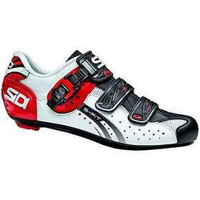 Sidi Genius 5 Fit Carbon (Men's)
