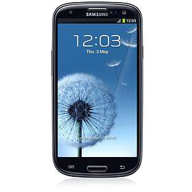 Samsung Galaxy S III LTE GT-i9305 16GB