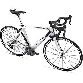 Giant TCR Composite 1 2013