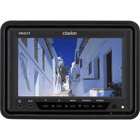 Clarion VMA573