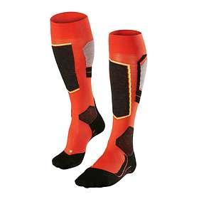 Falke SK4 Sock