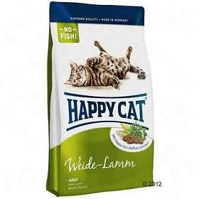 Happy Cat Supreme Adult Lamb 10kg