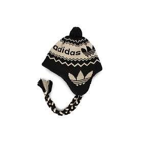 4eade91d8c8 Jämför priser på Adidas Peruvian Style (Junior) Mössor - Hitta bästa ...