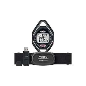 Timex Ironman Race Trainer T5K572