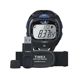 Timex Ironman Race Trainer Pro T5K489
