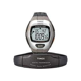 Timex Zone Trainer T5H911