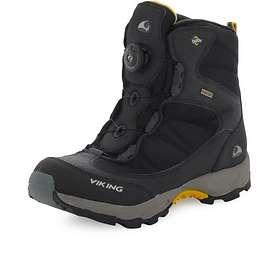 85f474e2 Best pris på Viking Footwear Boulder (Unisex) Fjellstøvler ...