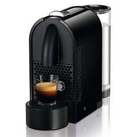 Nespresso U C50/D50