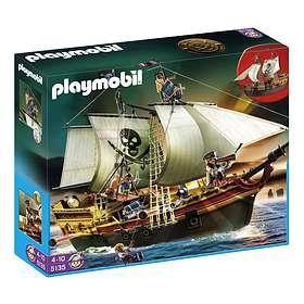 Playmobil Pirates 5135 Pirates Ship