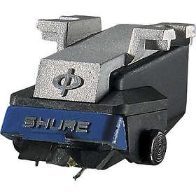 Shure M97xE Pickup
