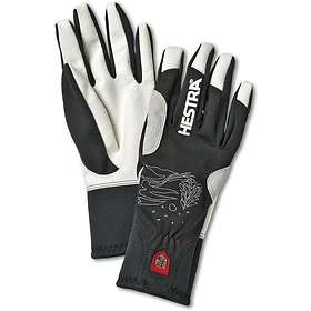 Hestra Windstopper Breeze Glove (Dam)