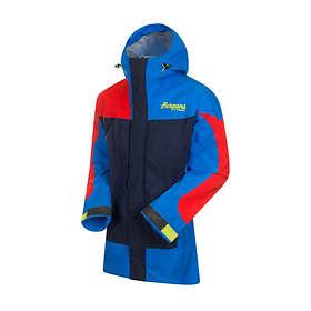 Bergans Arctic Expedition Jacket (Herre)
