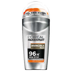 L'Oreal Men Expert Invincible 96h Roll-On 50ml