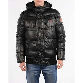 quality first latest selection exceptional range of styles and colors G-Star Raw Whistler Hooded Bomber Jacket (Men's)