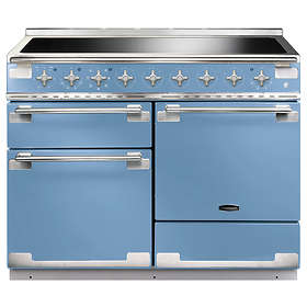 Rangemaster Elise 110 Induction (Blue)