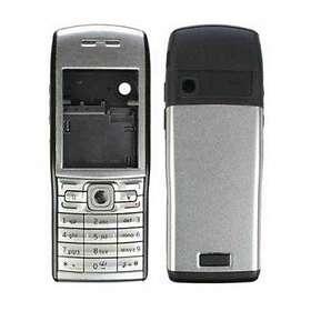 Nokia E50 (without Camera)