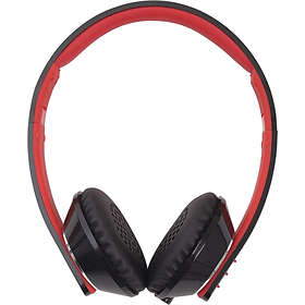 VIBE Audio LiteAir On Ear