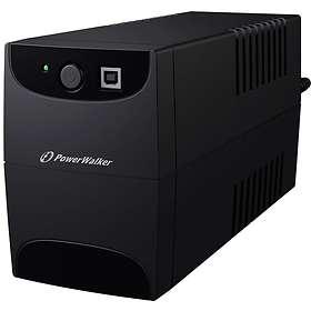 PowerWalker VI 850 SH Schuko