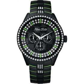 Find the best price on Marc Ecko The Futura E21578G2  4764c4c1cf9