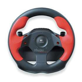 Logitech Formula Force GP (PC)