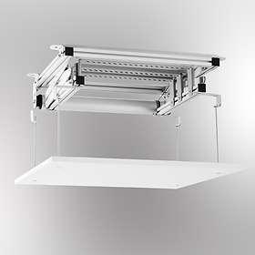Celexon Ceiling Lift PL300