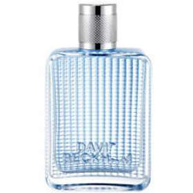 David Beckham The Essence Eau de Toilette 50ml Spray
