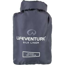 Lifeventure Down 900
