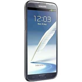 Samsung Galaxy Note II LTE GT-N7105 16GB
