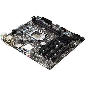 Asrock B75M-GL R2.0 Intel USB 3.0 XP